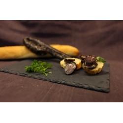 Saucisse Sèche Pur Canard 150gr