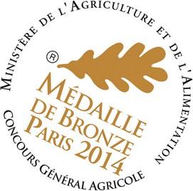 Medaille de bronze 2014.jpg