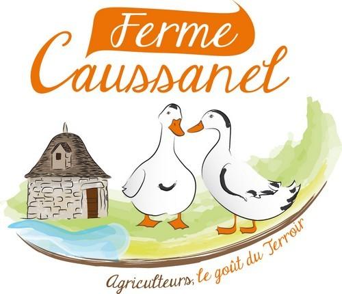 FERME CAUSSANEL